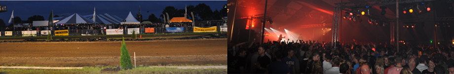 images/stories/slider/banner tentfeest.jpg